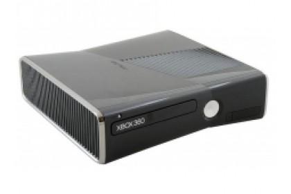 XBOX 360 Slim 4gb (прошит LT.